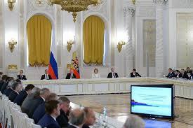 Строительный рынок Татарстана решил завершить год в условиях неопределенности